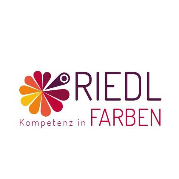 riedl