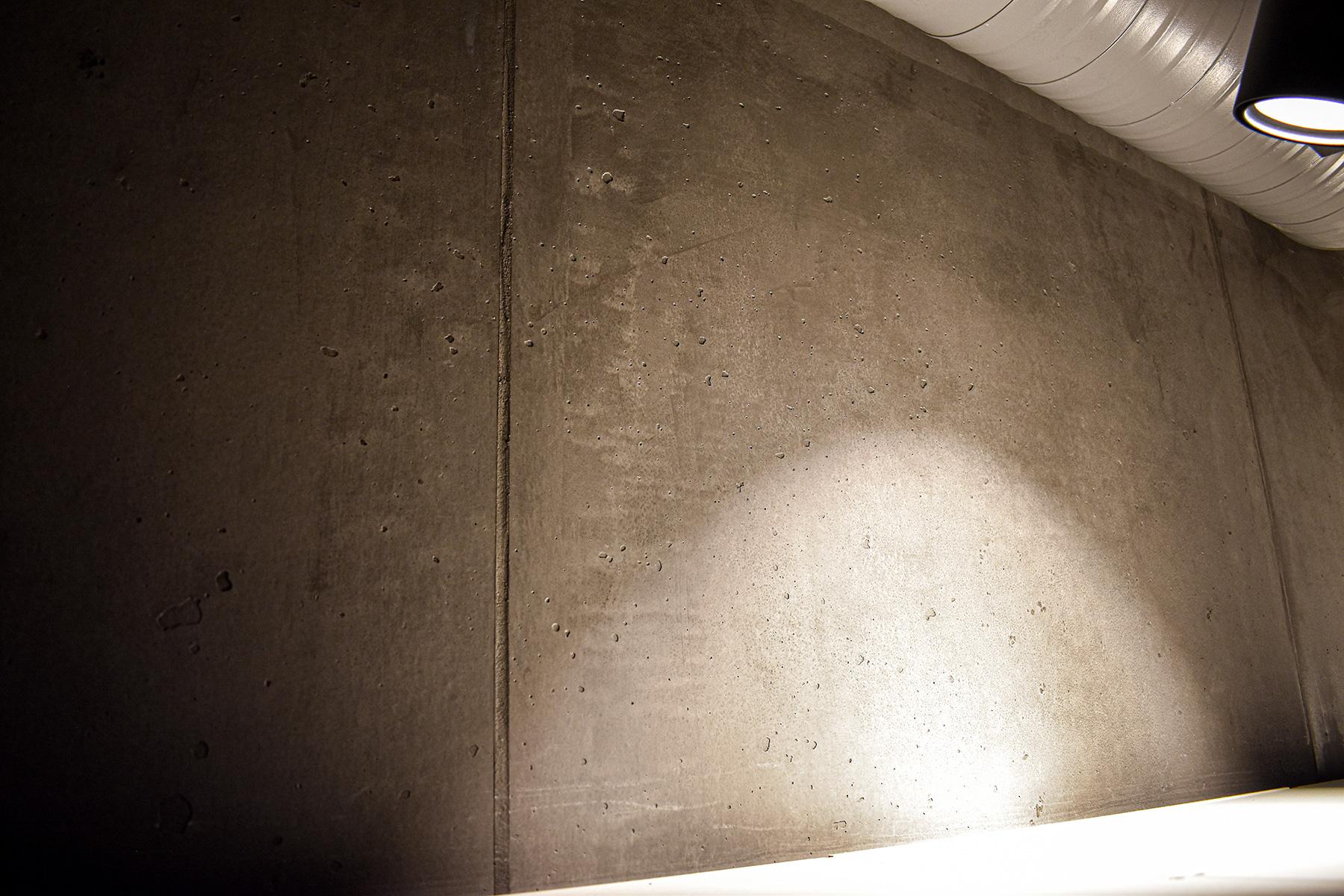 wr-wall